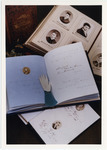 Page 37: Autograph Books and Photo Albums from the 1850s through the 1870s