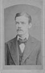 Portrait of john Y. McGay, State Normal School,...