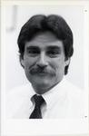 Page 151 A-Top: Drew Zambelli, Secretary to Governor Mario Cuomo.