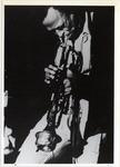 Page 173 A-Top Left: Miles Davis