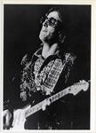 Page 173 C-Bottom Left: Eric Clapton