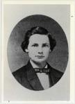 Page 32 D-Bottom Middle: J. Oscar Blakely, '62; Civil War Soldier