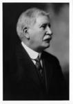 A portrait of William J. Milne, M.S., Ph.D.,...