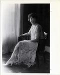 Page 81: Agnes Futterer