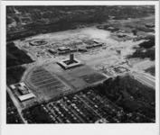 Campus Construction Photos