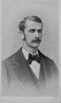 Portrait of Hiram B. Wilkes, State Normal School,...