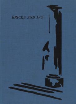 Bricks and Ivy