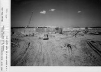Construction of the University at Albany's...