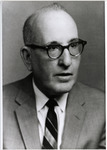 Page 79 B-Top Right: Arvid Burke, '28; served for years as director of studies for the New York State Teachers' Association and completed his career as a faculty member from 1960 to 1971 in Albany's School of Education.