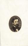 A portrait of David H. Cochrane, A.M., Ph.D.,...