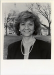 Page 214 B-Bottom Left: Susan Molinari, '80, '81, the first Albany graduate ever elected to Congress.