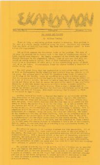 Skandalon, Vol. 4, No. 4