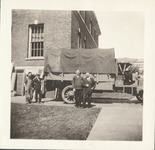 Four men from the New York State College for...